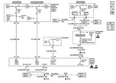 chevy c10 wiring diagram 2 1967 1972 automotive pinterest chevy chevy trucks and chevy s10. Black Bedroom Furniture Sets. Home Design Ideas