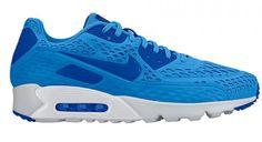 Nike Air Max Ultra BR