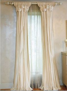 Rate This From 1 To Curtains 31 Easy DIY Upgrades That Will Make Your Home Look More Expensive 29 Cool Spray Paint Ideas Save You A Ton Of Money
