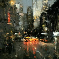 Artist: Hsin-Yao Tseng