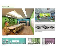 ISSUU - Interior Design Portfolio by Eduardo Lam Portfolio Layout, Portfolio Design, Interior Design Portfolios, Clinic Design, Furniture Design, Uni, History, Design Portfolio Layout, Interior Design