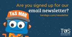 Email Newsletters, Oklahoma City, Online Marketing, Social Media, Awesome, Tips, Social Networks, Social Media Tips, Counseling