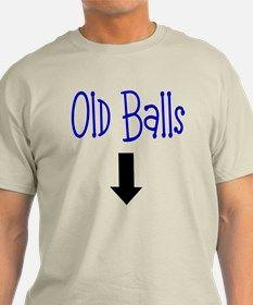 Funny 40th Birthday T Shirts, Shirts & Tees | Custom Funny 40th ...