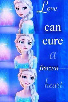Disney Frozen #disney #frozen #disneyfrozen