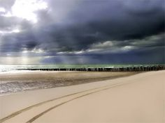 #Netherlands #Vlissingen, Netherlands