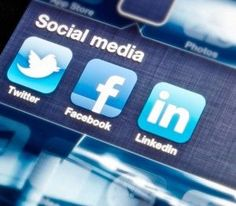 Social networking: Increasing your presence while having fun