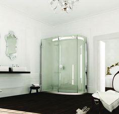 illuminated bathroom mirrors | bathroom-a | bathroom mirrors