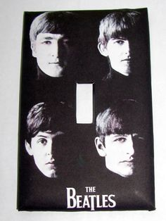 an analysis of silver beatles The beatles as one of the most influential groups of the 1960's caused a frenzy never seen before due to their popularity they provided a soundtrack to an entire decade and generation that is still as fresh today as it was the day it was released.