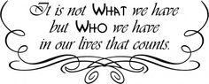 Family And Friends Quotes (25)