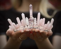 Rose Quartz Crown 2 large.jpg