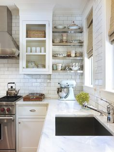 Spaces Anthropologie Restoration Hardware Design, Pictures, Remodel, Decor and Ideas - page 2