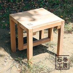 OKAMOCHI TABLE :islb-012:石巻工房 - 通販 - Yahoo!ショッピング