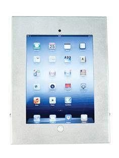 Ultima Displays - iPad 360