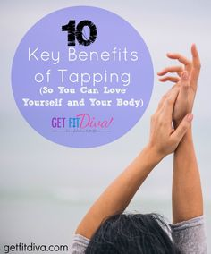 10 Key Benefits of T