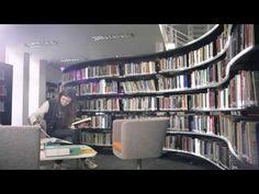 My Cambridge - YouTube