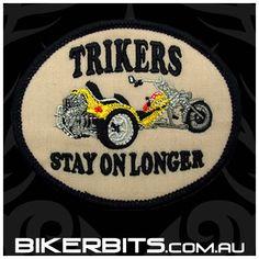 7 best trikers r us images trike motorcycles 3rd wheel motorbikes
