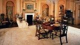 Look Inside Jane Seymour's Romantic English Manor   Architectural Digest