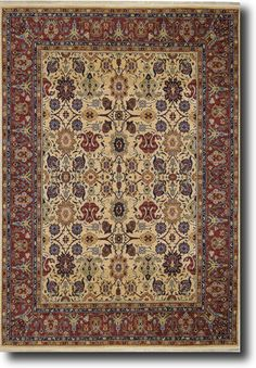 1000 images about area rugs on pinterest carpet for Alexanian area rugs