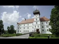 Schloss Hohenkammer — The right place
