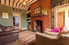 4 bedroom House For Sale, Balgill Cottage, Navan, Co. Meath