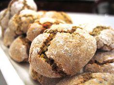 Cookies w Pistachiuuww:))