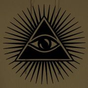 all-seeing-eye-pyramid-tattoo-sketch-116.jpg (178×178)