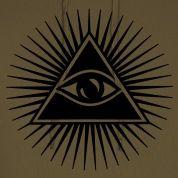 all-seeing-eye-pyramid-tattoo-sketch-116.jpg (178×178)