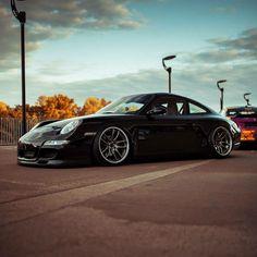 Porsche Gt2 Rs, Porsche Autos, Porsche Cars, Porsche Build, Super Sport Cars, Super Cars, Volkswagen, Ferrari, Sport Cars