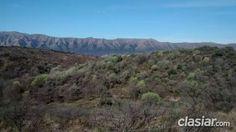 Chacras de las Sierras tu campo en 60 cuotas fijas en pesos SIN ANTICIPO !!! http://bialet-masse.clasiar.com/chacras-de-las-sierras-tu-campo-en-36-cuotas-fijas-en-pesos-1-id-239372