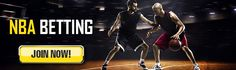 NBA Betting | Sports Betting Software | Bookiesoft.com