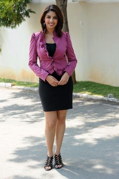 Richa Gangopadhyay Photos, Stills, Images Richa Gangopadhyay, Actress Photos, Family Photos, Husband, Actresses, Blazer, Gallery, Movies, Jackets