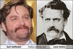 16 Celebrity Lookalikes That Are Spot On 0 - https://www.facebook.com/diplyofficial