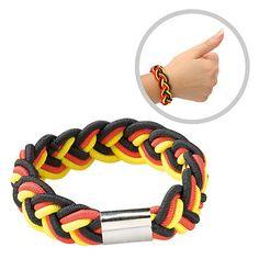 Bracelet De Supporter - Tarifs sur devis (contact@objetpubenligne.com) -  TO922425 4x20x56mm - 12,5g Colisage : 800