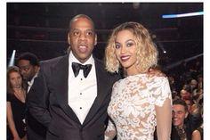 Beyoncé hair on fleek