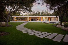 http://interiors.md/Uploads/Ideas/The_Glass_Pavilion_hqroom_ru_41.jpg