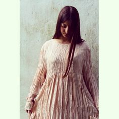 PRIVATSACHEN #privatsachen #coconcommerz #hamburg #fashion #instafashion #natural #handdyed #ecofashion #eco #ecolife #ecological #sustainableclothing #outfit #today #summer #dress #wiw #wiwt #rose #design #fashionista