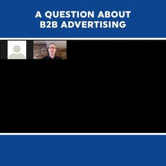 Online Advertising, How To Find Out, Ads, Marketing, Business, Platforms, Free, Watch, Clock