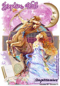 Mi mundo psp: ZODIACOS DE JOSEPHINE WAL Calligraphy Doodles, Calligraphy Alphabet, Islamic Art Calligraphy, Anne Stokes, Josephine Wall, Celtic Dragon, Celtic Art, Halloween 2018, Cris Ortega