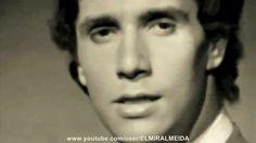 ROBERTO CARLOS - COIMBRA 1966 (Vídeo RTP TV Portuguesa) - HD