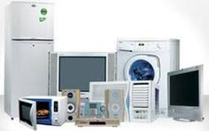 Shop online Home appliances on dailymela at best prices. Dailymela sale branded products online free deliver home or offices.