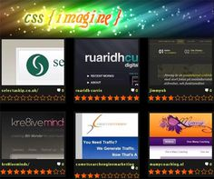 We are the experts in websites desiging and web design templates, HTML Templates,Logos Designer Design css templates, ExpressionEngine sites with dynamic, unique and attractive designs. So feel free to contact us for any work