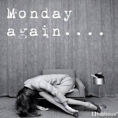 Yine, yeni ve yeniden pazartesi! Hafta sonuna bes kala!  #hibboux #pazartesi #monday #mutluluk #turkiye #lifestyle #beauty #dream #dreamer #style #bigdream #sleep