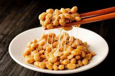 好みだけじゃない?【納豆】の種類と正しい選び方 | 食の知識 | オリーブオイルをひとまわし Macaroni And Cheese, Ethnic Recipes, Food, Drink, Mac Cheese, Meal, Soda, Essen, Hoods