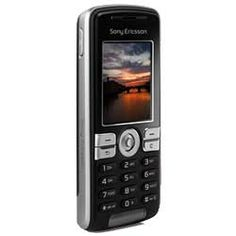 Sell My Sony Ericsson Compare prices for your Sony Ericsson from UK's top mobile buyers! We do all the hard work and guarantee to get the Best Value and Most Cash for your New, Used or Faulty/Damaged Sony Ericsson Cash For You, Old Phone, Hard Work, Mobiles, Evolution, Sony, Pictures, Things To Sell, Design