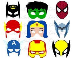 Arrow Heart SVG Files for Cricut Arrow Monogram SVG Files for Silhouette Digital Files Arrow Circle Monogram svg Valentines Day Monogram Dxf Hulk Mask, Batman Mask, Spiderman, Iron Man, Turkey Disguise, Partys, Halloween Masks, Mug Designs, Mask For Kids
