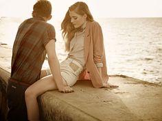 Pull and Bear - Spring Summer 2012 | Tags: #Ensaio #Fotografia #Editorial #Moda #Essay #Photography #Photo #Fashion #Vogue #Models #Model #Male #Female #Woman #Girl #Man #Men #Boy #Women #Mulher #Garota #Homem #Garoto #Masculino #Femino #Apparel #Roupa #Vestimenta #Look #Visual #Tendencia #Picture #Couple #Style #Estilo #Casal #Fotógrafo #Photographer #Studio #Estudio #Externa #Edition #Edição #Make #Hair #Maquiagem #Cabelo #Criatividade #Criativo #Original #Creativity #Creative