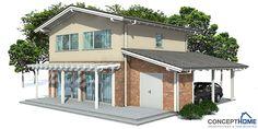 house design small-house-oz43 2