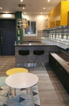 pin by arthur bonnet montpellier p rols on r alisations cuisines pinterest. Black Bedroom Furniture Sets. Home Design Ideas