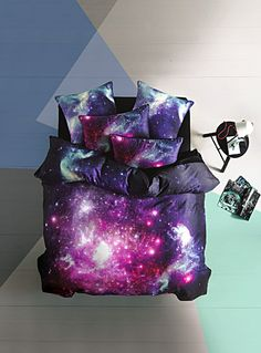 I want this so bad!! Shop Comforters, Duvet Covers & Duvet Cover Sets Online in Canada | Simons