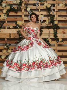 196 Mejores Imágenes De Vestidos Escaramuzas En 2019